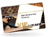 Vip-gold.png